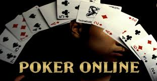 Live Baccarat Online - Play Dwell Vendor Baccarat For Actual Cash