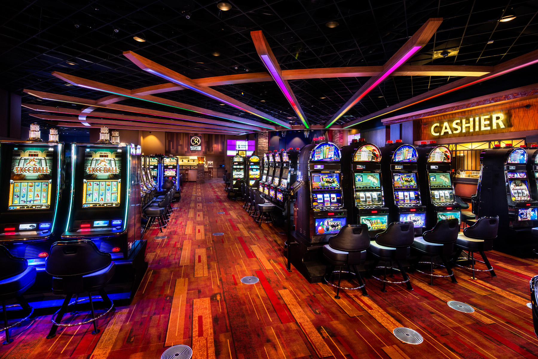 No Pay Gain Without Deposit Online Casino