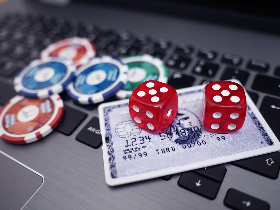 Leading 2020 Online Gambling Sites - Rank For Payouts & Support