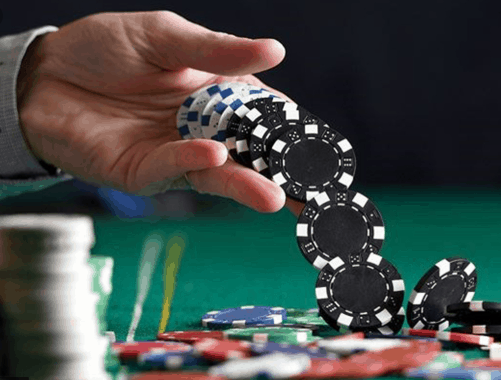 Playtech:: Quantum Roulette Launches For Playtech Live Casino
