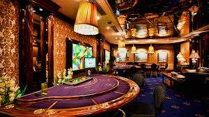 Gambling Quotes About Gamblers Luck - Gambling