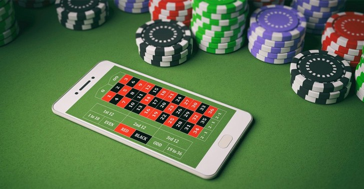 Why is online money gambling getting increasingly popular?