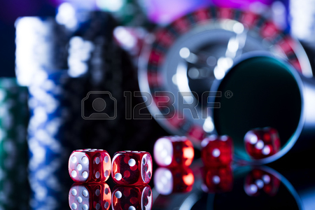Which Are The Factors That You Will Need To Check Before You Play Online Casino Games?