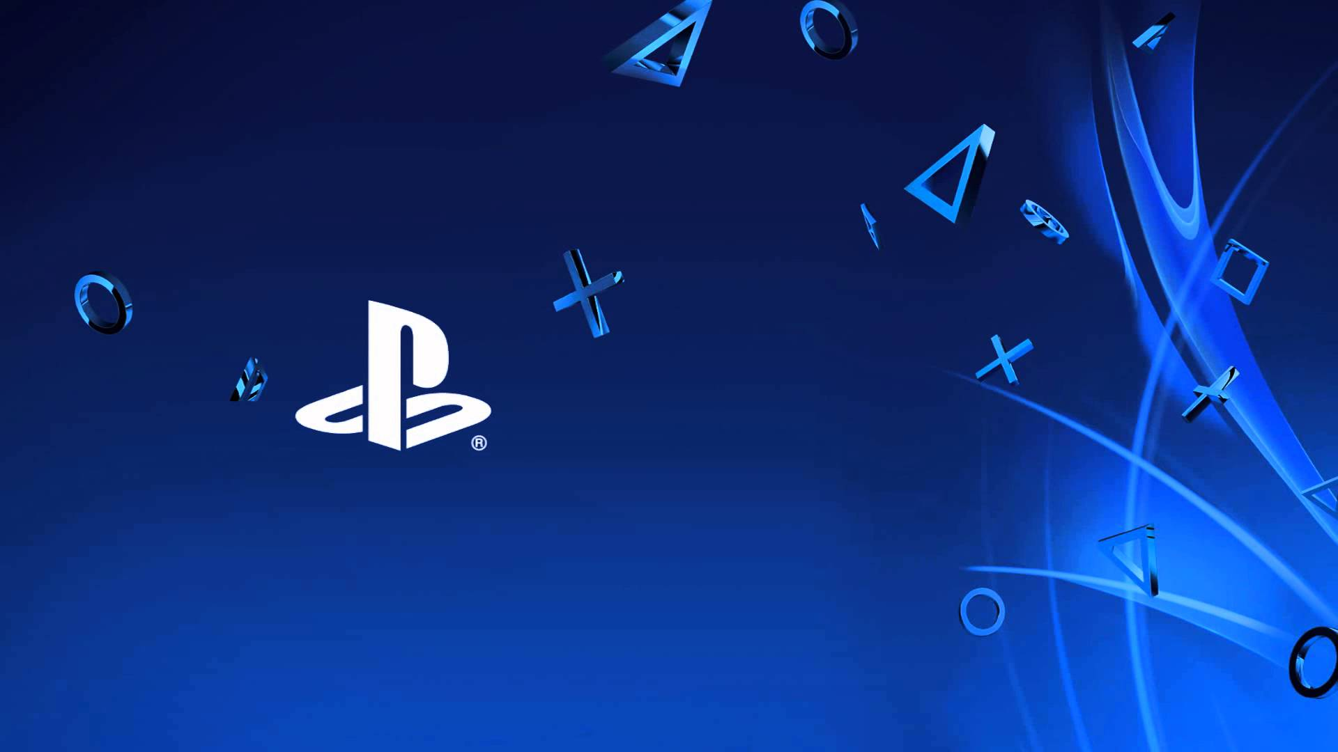 Ways You Can Obtain PSN Codes Today