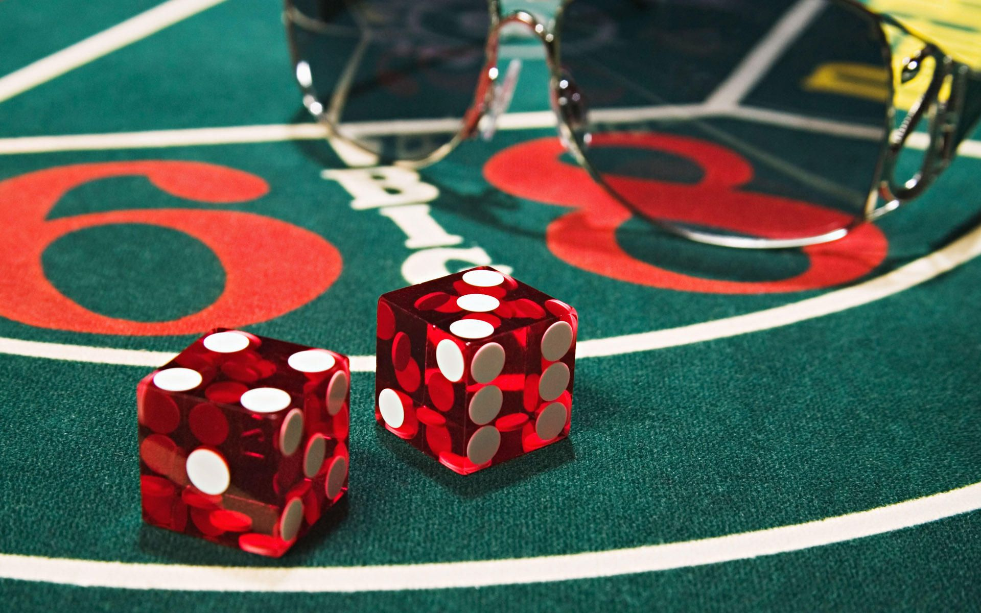 Issues You've In Widespread With Casino