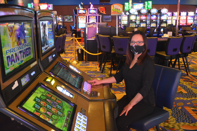 Quite Simple Issues You Can Do To Save Lots Of Gambling