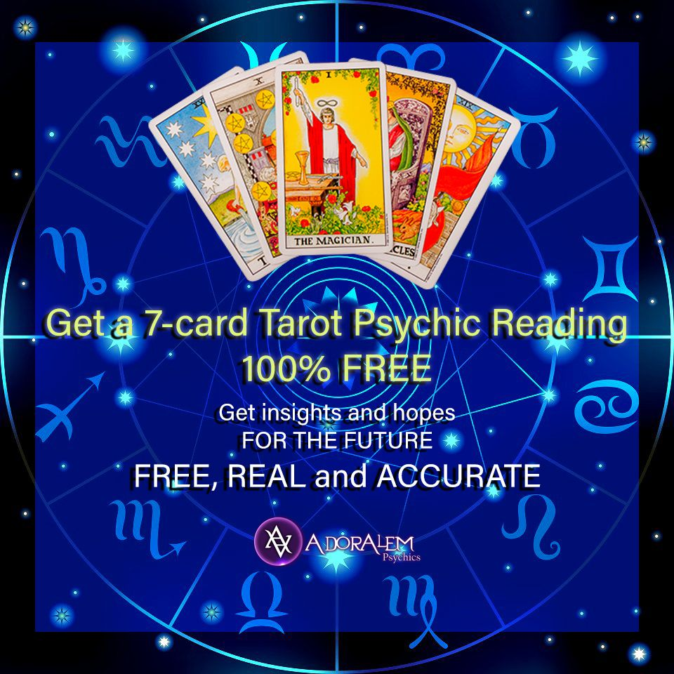 The Truth Regarding Psychic Checking Out In 3 Minutes