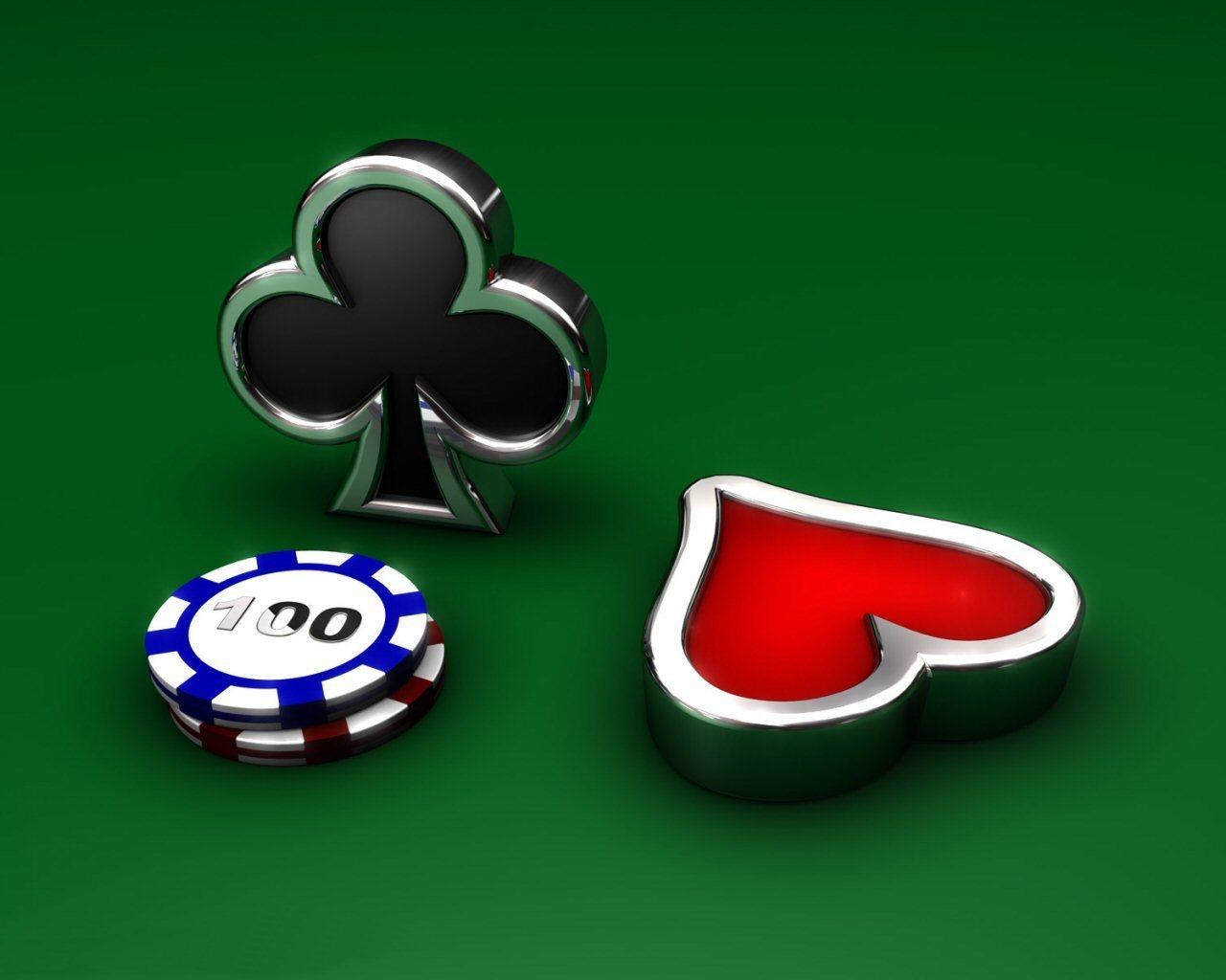 Desirous About Online Betting? 10 Reasons Why It's Time To Stop