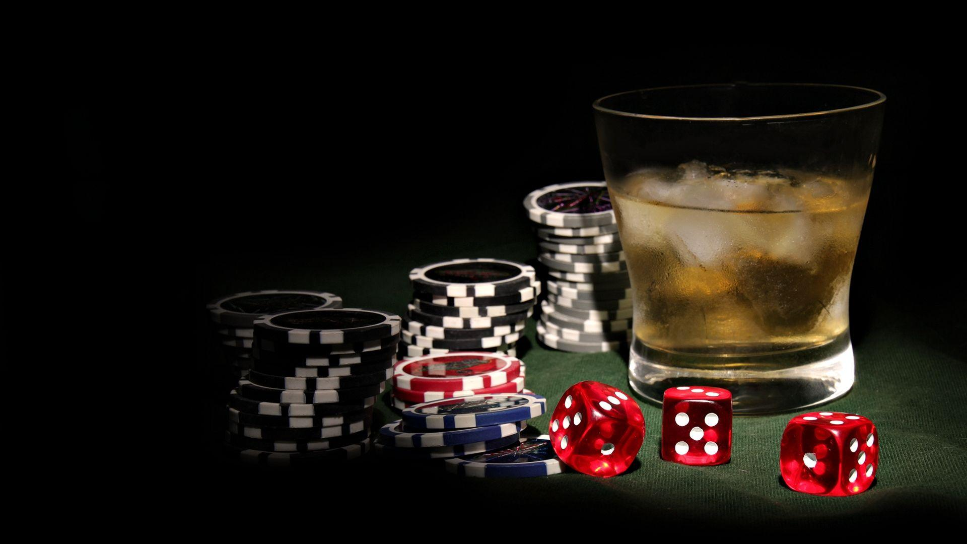 Eight Incredibly Helpful Casino Tips For Small Businesses