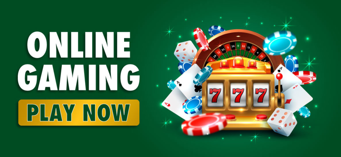 The Tried And True Methodology For Casino In Step-by-step Detail
