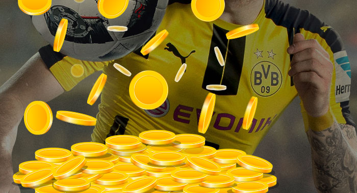 Fut Coins - What Is It?