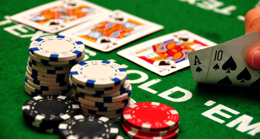 How Casino Modified Our Lives In 2021