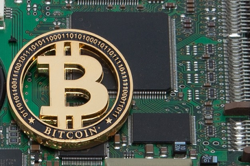 The Secret Of Bitcoin Payment Processor