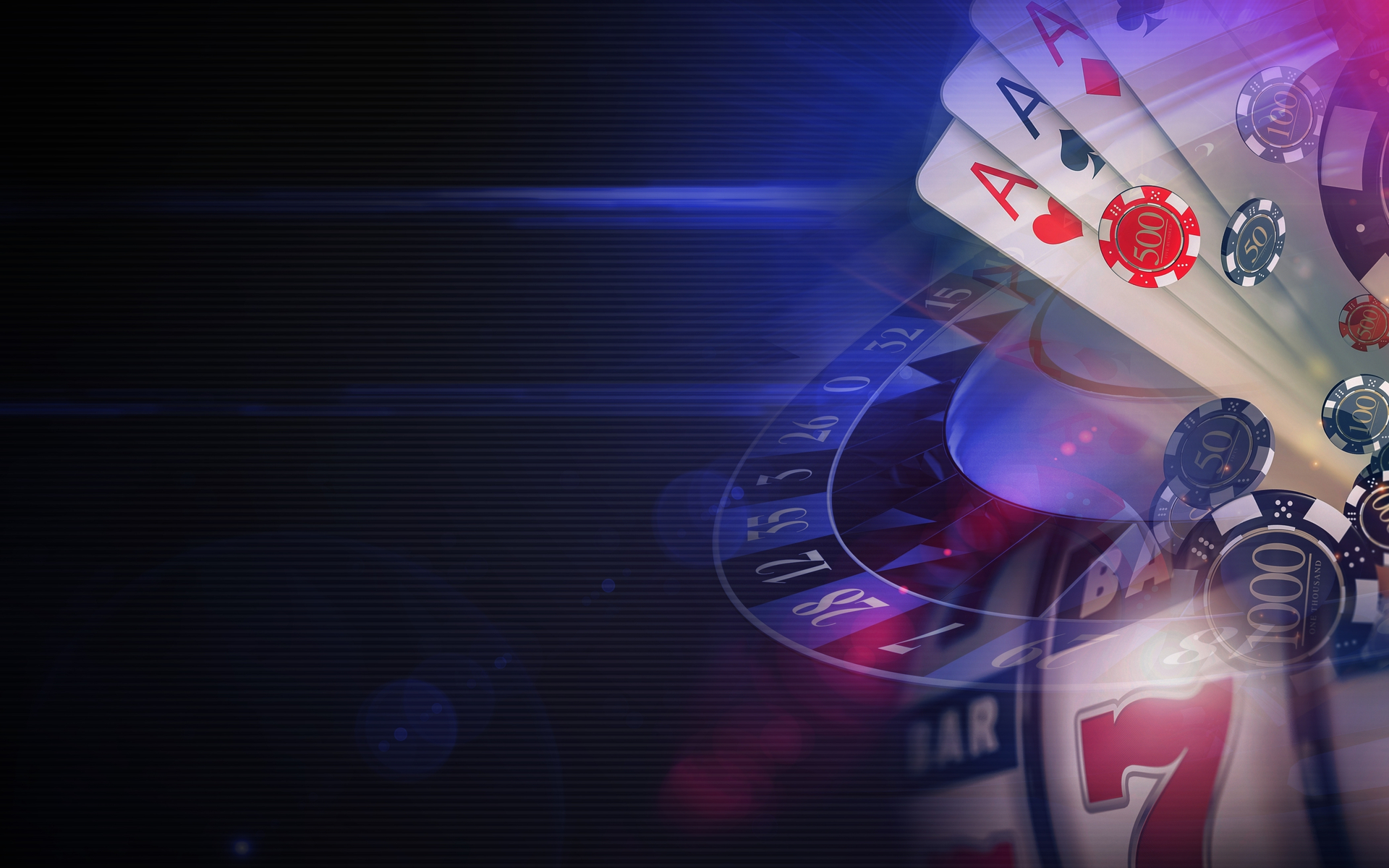 The Way To Sell Online Betting
