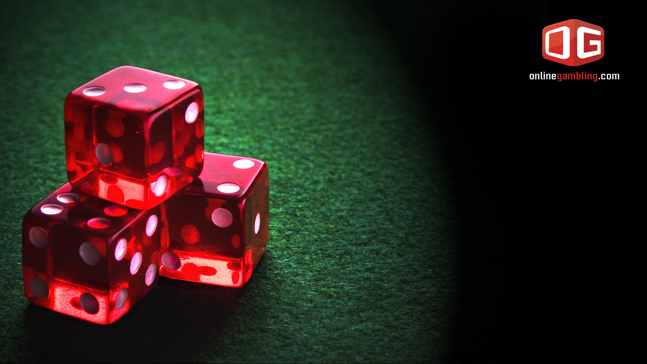 Why Most individuals Won't ever Be Great at Online Gambling