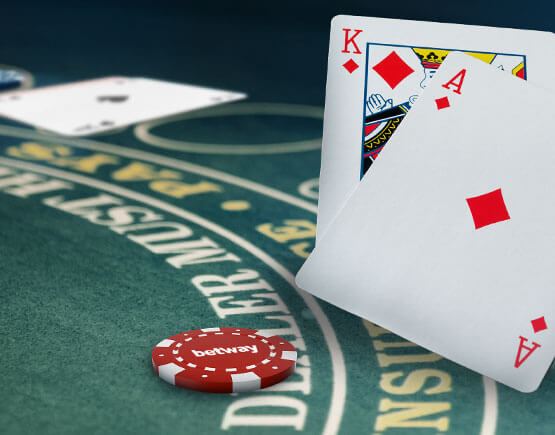 Remarkable Webpage Casino Will Show you how to Get There