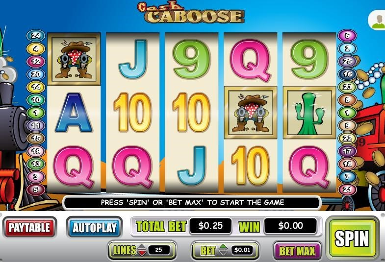 9 Suggestions To Start Out Constructing A Casino You Always Wished