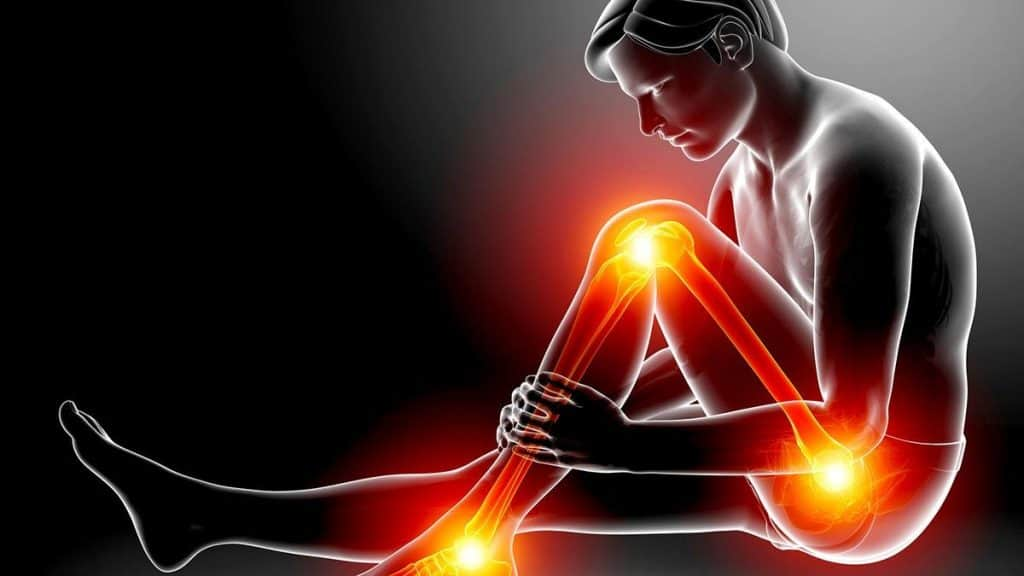 How I Improved My The Sciatic Nerve In One day