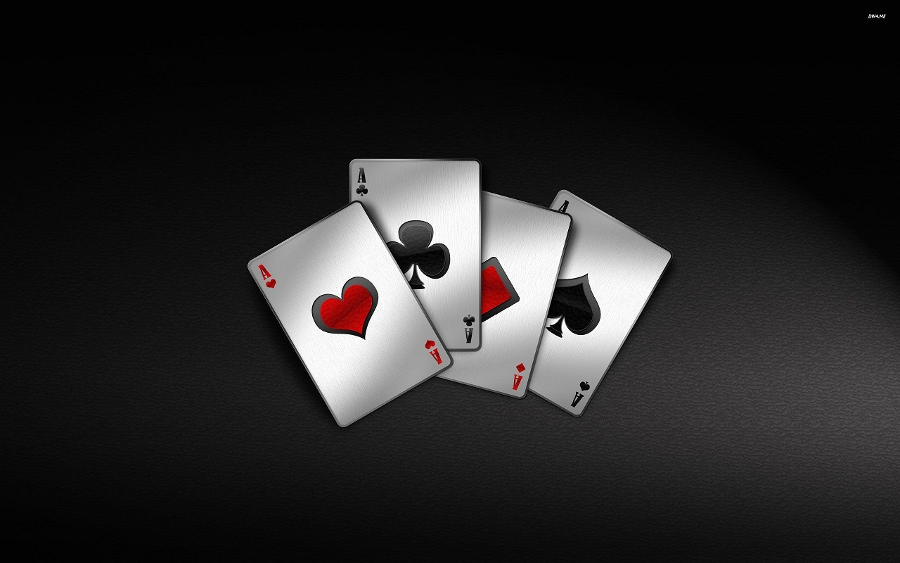 The True Story About Casino That The Specialists Don't Need You To Know