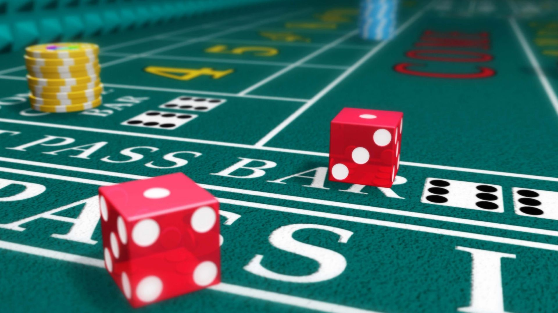 These thirteen Inspirational Quotes Will Help you Survive within the Casino World