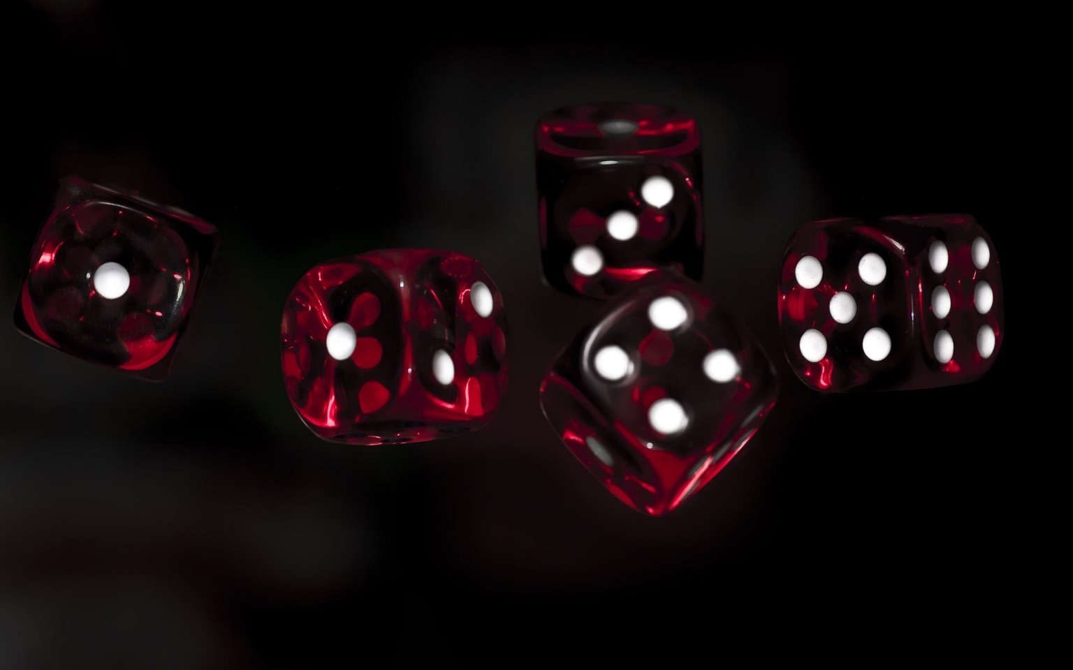 Double Your Profit With These 5 Tips about Gambling