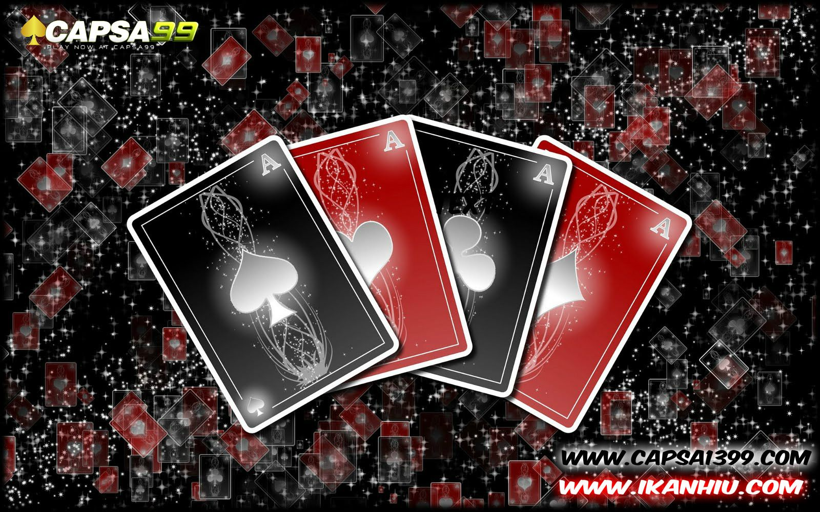What Are The Foremost Benefits Of Online Casino
