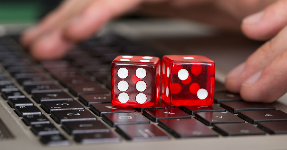Learn How To Lose Cash With Casino
