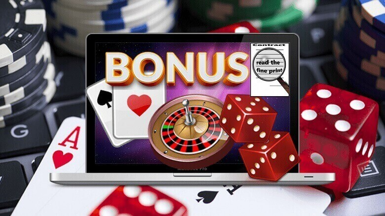 The Stuff About Online Casino Winning You Most likely Hadn't Thought
