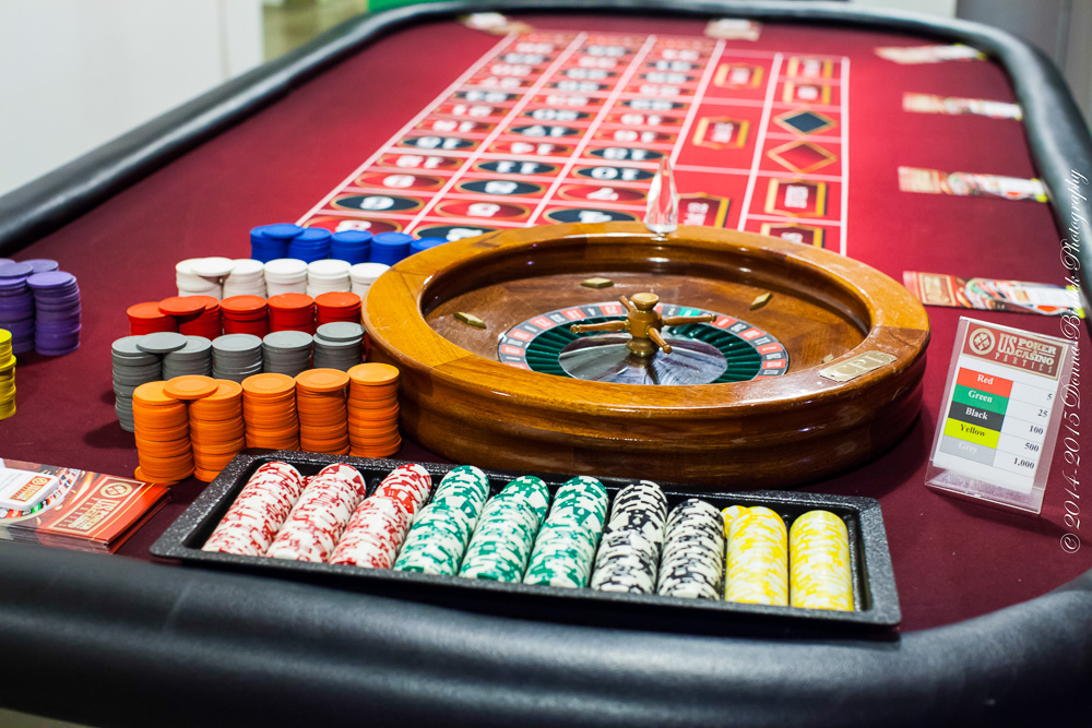 How You Can Do Online Casino In 24 Hours