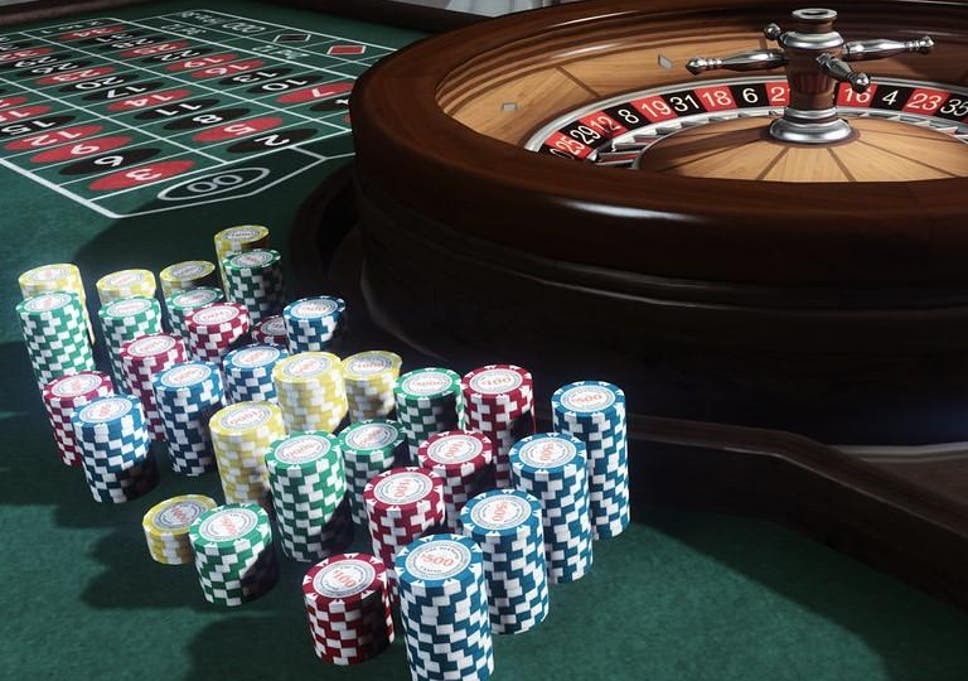 Fascinating Happened After Taking Motion On These 5 Casino Tips