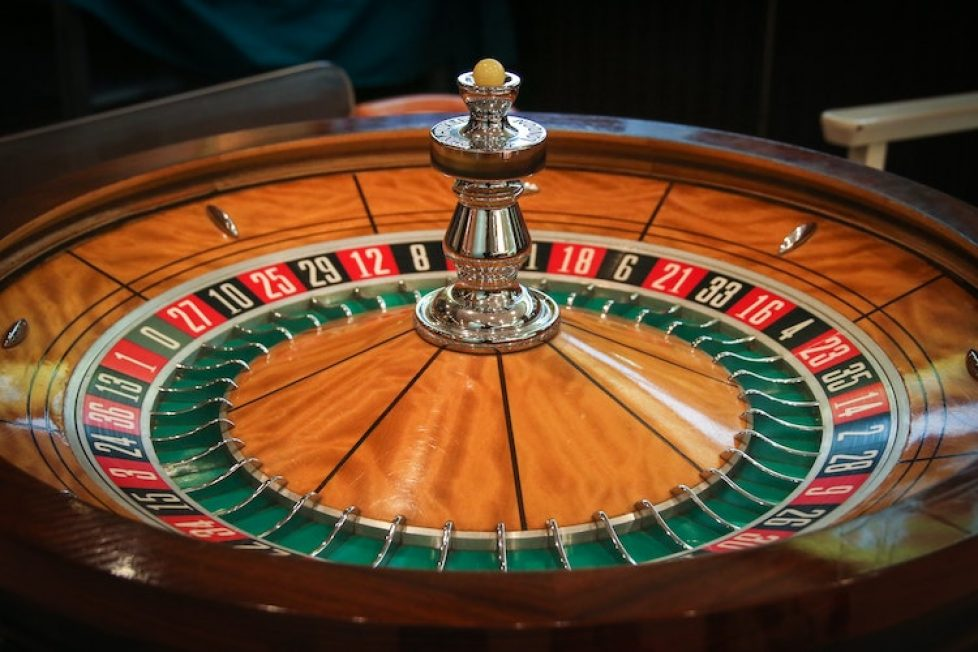 Master The Art Of Casino With These 3 Tips