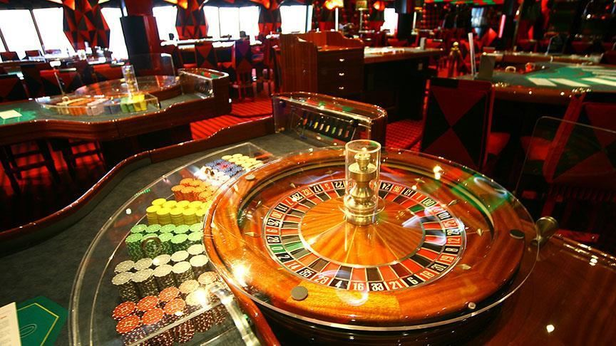 Efficient Methods For Gambling That You