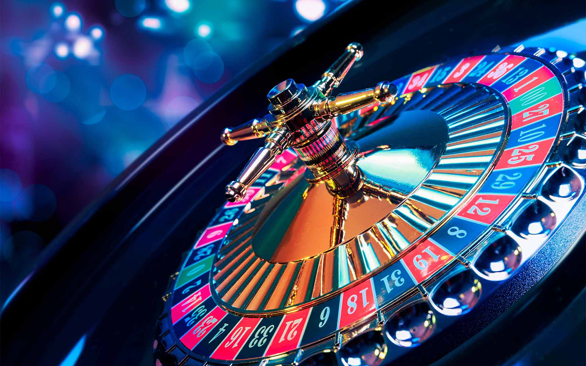 How Google Makes use of Gambling To Develop Larger