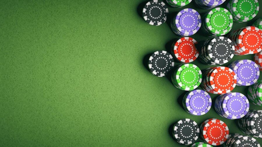Lessons About Online Gambling You Might Want To Study