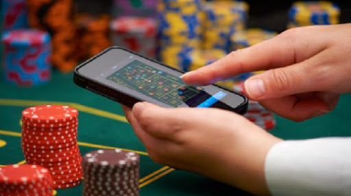 Gambling Is Essential On Your Success